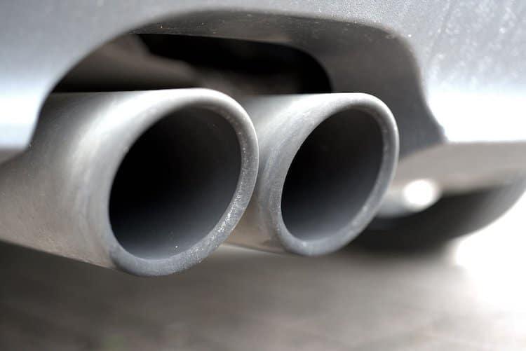 2020-02-04-Diesel