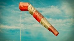 2020-02-13-Seitenwind