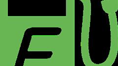 2020-02-20-Elektroautos-Konsumenten