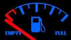 2020-02-25-Benzinpreise-Tanken-Spritpreise