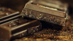 2020-02-27-Schokolade
