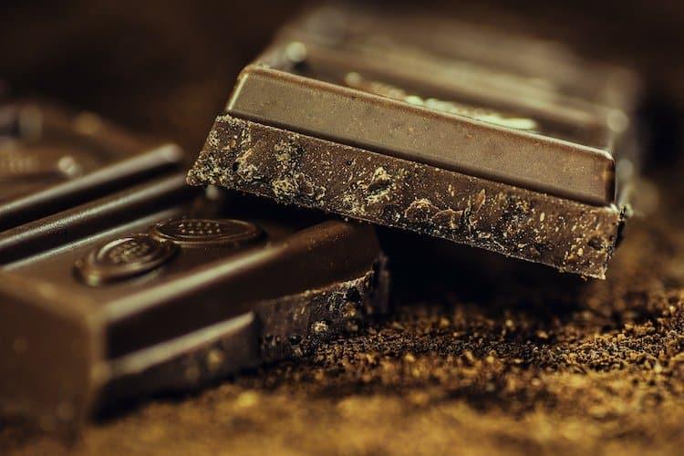 Photo of Deutsche würden für ihr Traumauto ein Jahr auf Schokolade verzichten