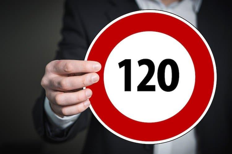 Photo of Umfrage – Rücksichtsvolles Fahren steht im Fokus – Tempolimit hat Vorteile