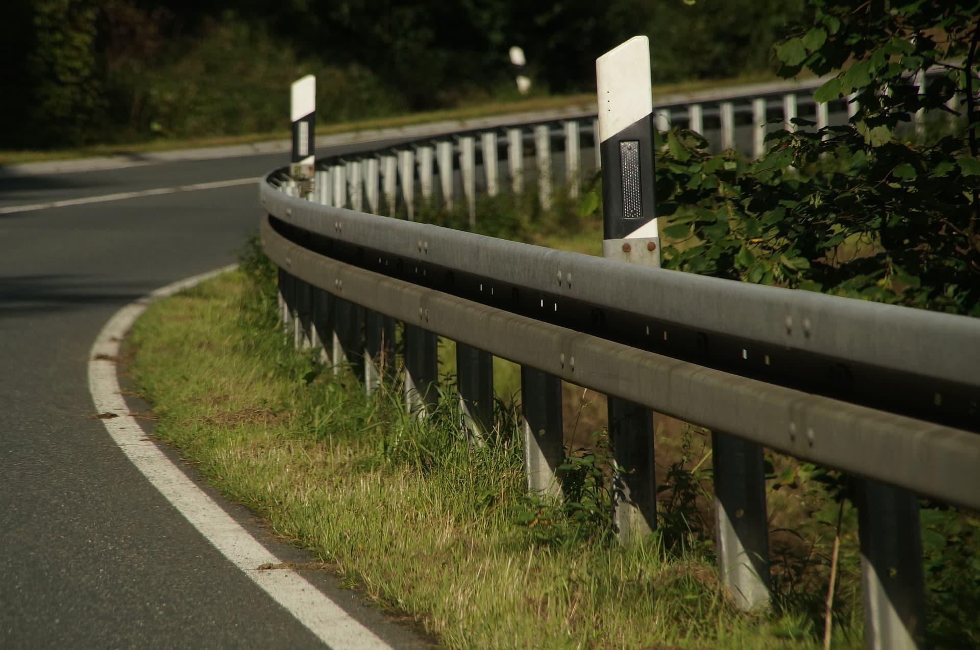 Photo of Repräsentative und Zeitvergleichende Umfrage zu Verkehrsunfällen