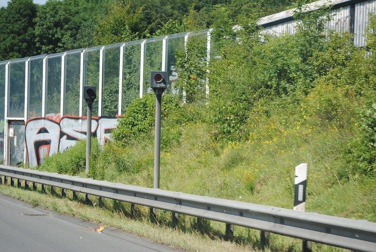 Photo of Straßen-Verkehrsordnung – Neue Regeln und höhere Strafen