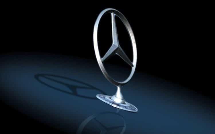 2020-05-26-Daimler