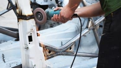 Photo of Einmal Shutdown und zurück: Unternehmen der Automotivebranche