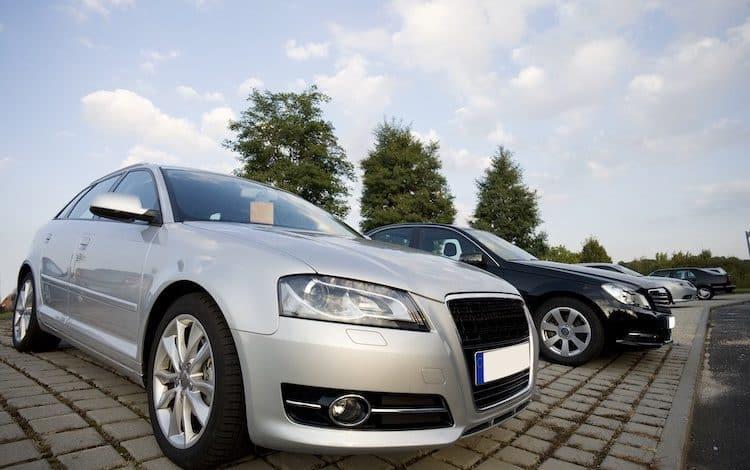 2020-06-09-Gebrauchtwagenpreise