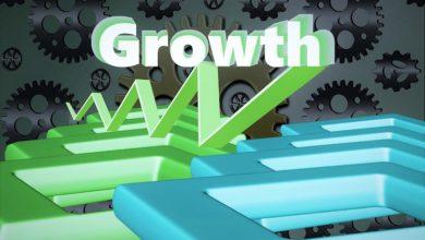 Photo of Automobilindustrie: Profitables Wachstum nur über neue Geschäftsmodelle