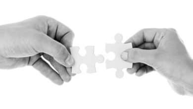 Photo of Partnerschaftliche Entscheidung: BMW Group und Mercedes-Benz AG