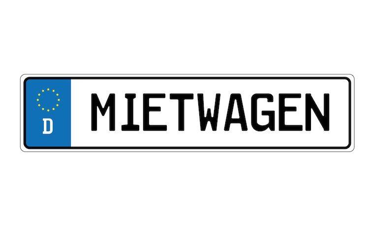2020-07-03-Mietwagen