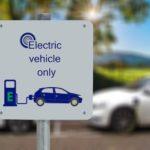 2020-07-14-Elektroautos-Elektroautos-Software