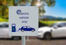 Photo of AutoScout24 Trendreport: Die zehn beliebtesten Elektroautos