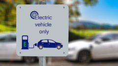 2020-07-14-Elektroautos