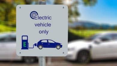 Photo of Energieversorger: Steigende Vielfalt an Stromtarifen für Elektroautos