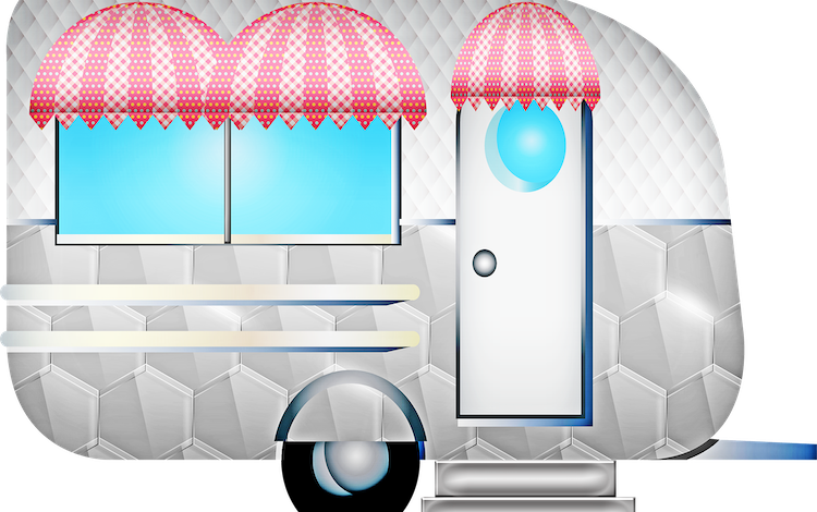2020-07-22-Caravan