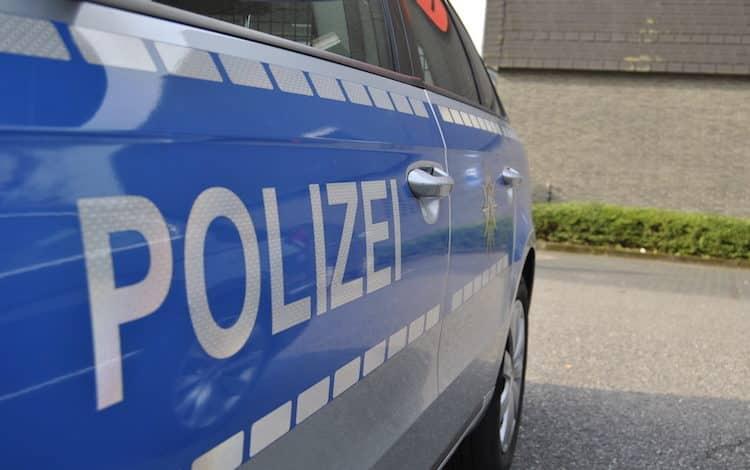 2020-08-04-Polizei-4-Unfallflucht