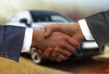 Photo of Autokauf trotz Corona – Preis, Größe und Motorisierung