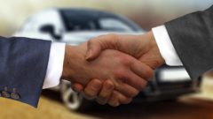 2020-08-05-Autokauf