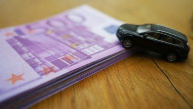 Photo of APGI-Auswertung: Preise für Gebrauchtwagen ziehen wieder an