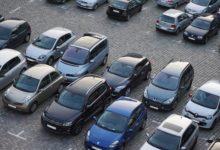 """Photo of PARK NOW reduziert Stadtverkehr mit innovativer """"Find & Park""""-Funktion"""