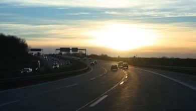 Photo of Umfrage: Was Autofahrer im Straßenverkehr am meisten nervt