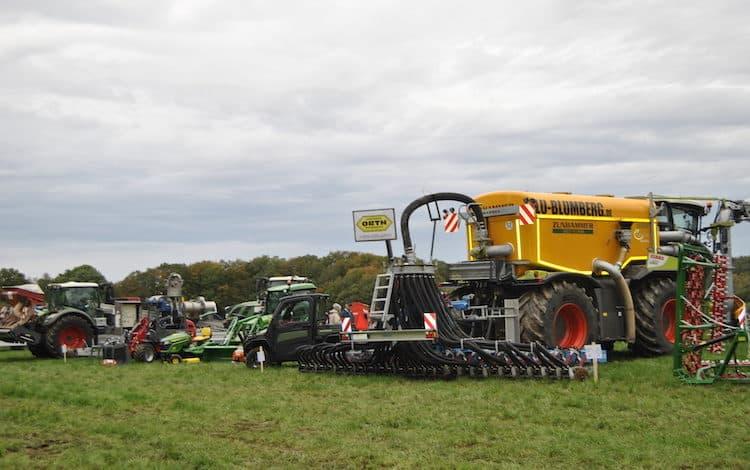 2020-08-31-Traktoren