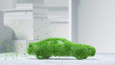 Photo of Nachhaltigkeit im Verkehr: Unterschiede zwischen Bundesländern