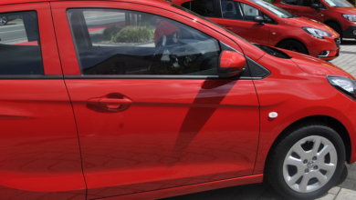 Photo of Warum hochwertige Autofußmatten günstiger sind