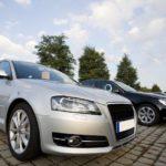 Beim Gebrauchtwagenverkauf hat man verschiedene Möglichkeiten.