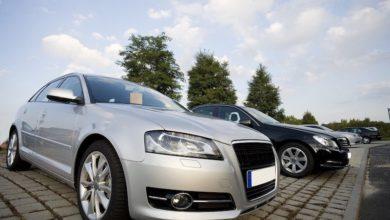 Photo of Wie man den Gebrauchtwagen am besten verkauft