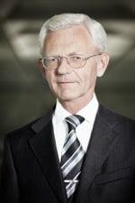 Photo of Dr. Christian Badde übernimmt Vorsitz der LBS-Gruppe