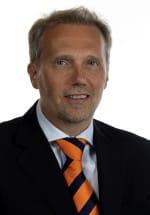 Photo of Versandhandelsverband bvh zieht unter neuer Führung nach Berlin